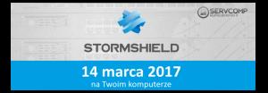 eKonfSN_2017-03-14