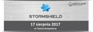 eKonfSN_20170817