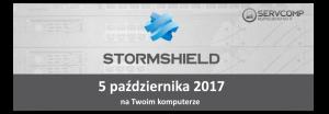 eKonfSN_20171005