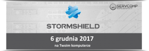 eKonfSN_20171206
