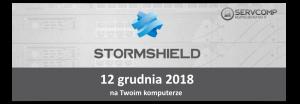 eKonfSN_20181212