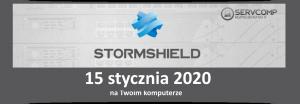 eKonfSN_20200115