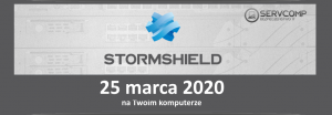 eKonfSN_20200325