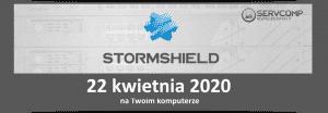 eKonfSN_20200422