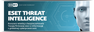 eset-threat-intelligence