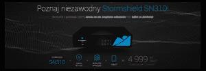 promocja-stormshield-banner