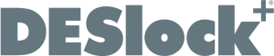 DESlock+ szyfrowanie-danych.pl