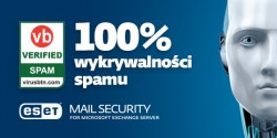 eset-mail-security-najlepszy