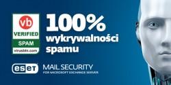 eset-mail-security-najlepszy