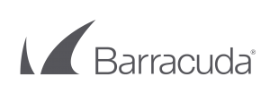 logo_barracuda_main_1-color