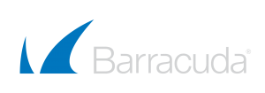 logo_barracuda_main_for-dark-backgrounds