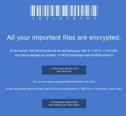 teslacrypt-payment