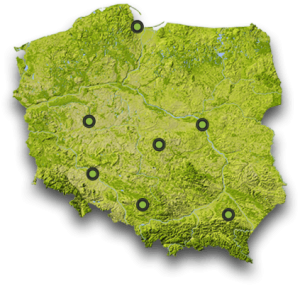 polska-green