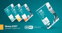 premiera ESET w wersji 10