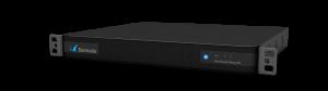 Urządzenie barracuda email security gateway ESG400
