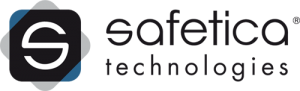 Logo Safetica