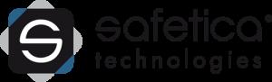 Logo Safetica