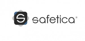 Ochrona przed wyciekiem danych - safetica