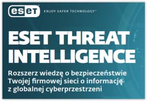 eset-threat-intelligence