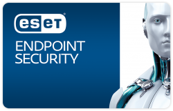 card - ESET Endpoint Security