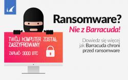 ransomware nie z barracuda