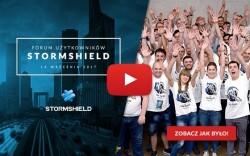 Forum Użytkowników Stormshield
