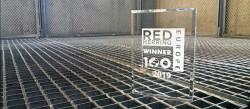 Red-Herring-Europe-Safetica