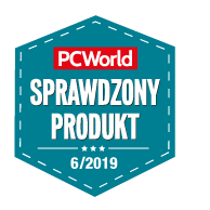 pcworld-sprawdzony-produkt-2019