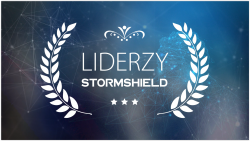 lider-stormshield