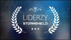 lider-stormshield